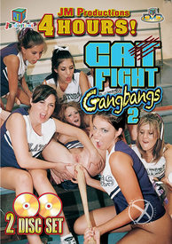 4hr Cat Fight Gangbang 02 {dd}