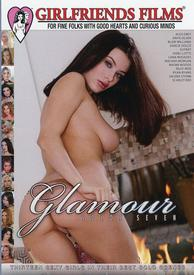 Glamour Solos 07