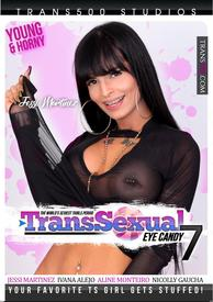 Transsexual Eye Candy 07