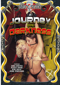 Journey Into Darkness Rr